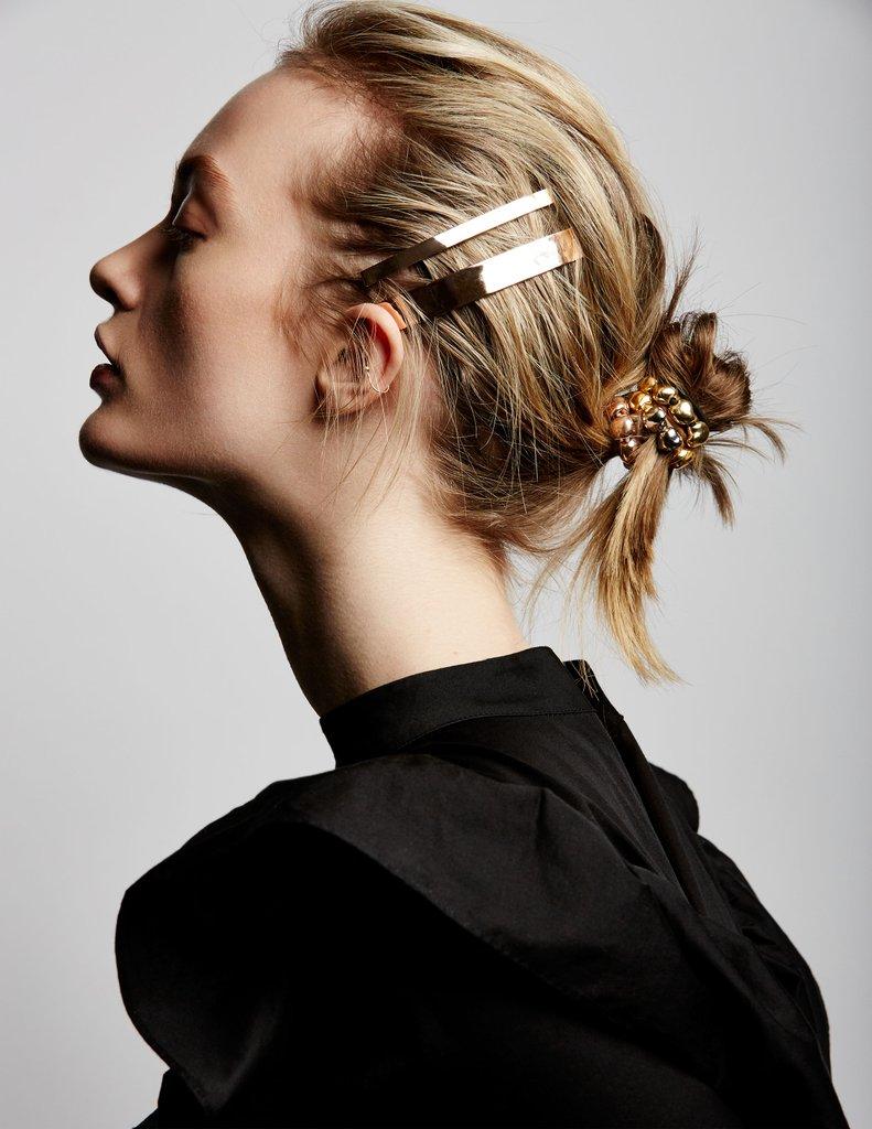 Celebrity Hairstylist Adir Abergel on Drugstore Hair ...
