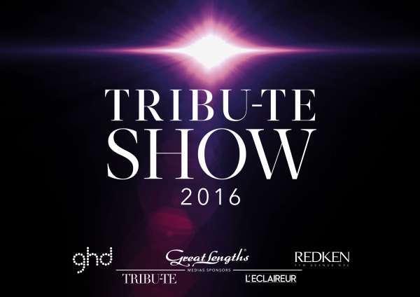 slide-tribute-show3