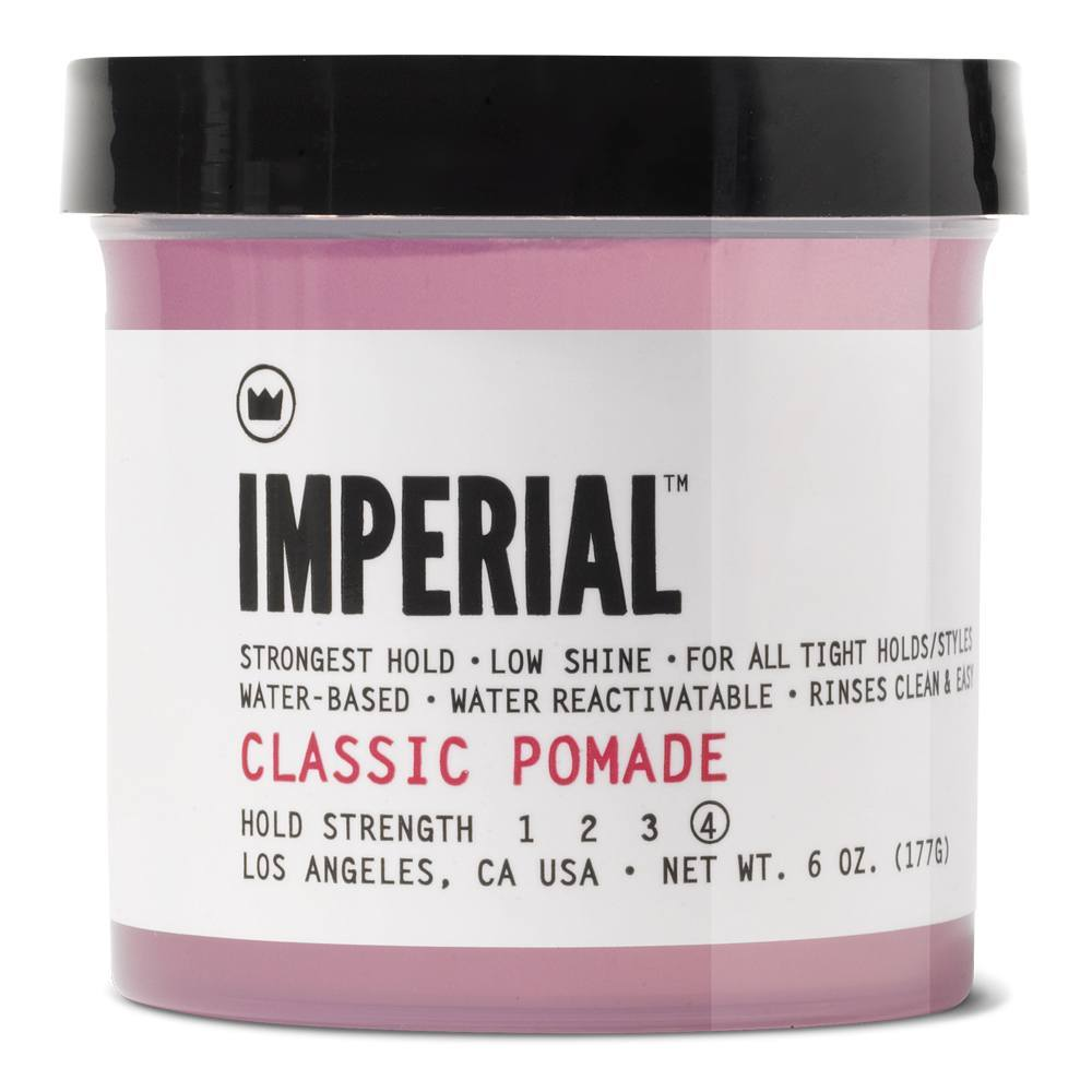 imperial_classicpomade_sle_main