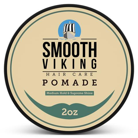 smooth-viking-b015x2ki0q_top_480x480