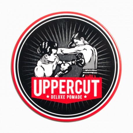 uppercut-deluxepomade_1