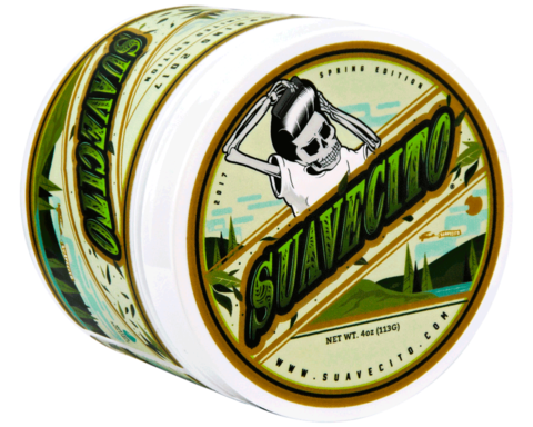 suavecito-spring-17-original-hold-pomade_large