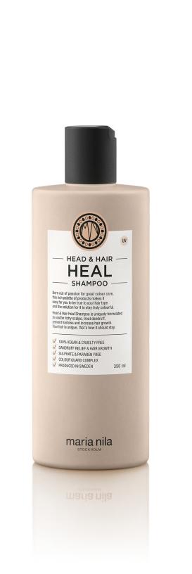 heal_shampoo