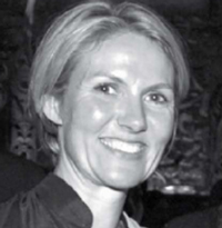 Véronique Ottelard