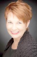 Julie Eldrett