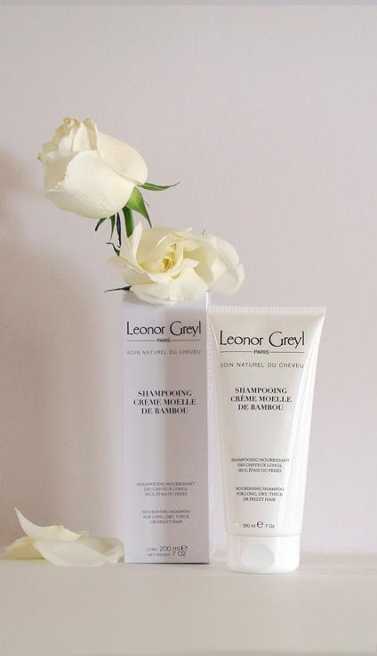 leonor-greyl-shampoo-bambou