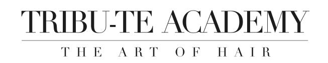 tribu-te-academy_logo