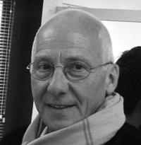Michel Claire