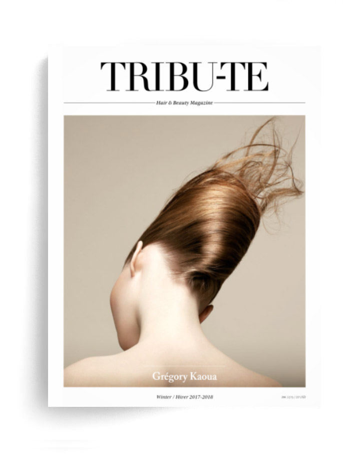 couv-tribute-50