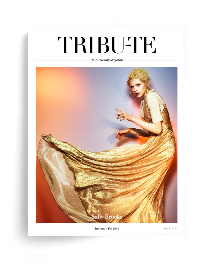 couv-tribute-52