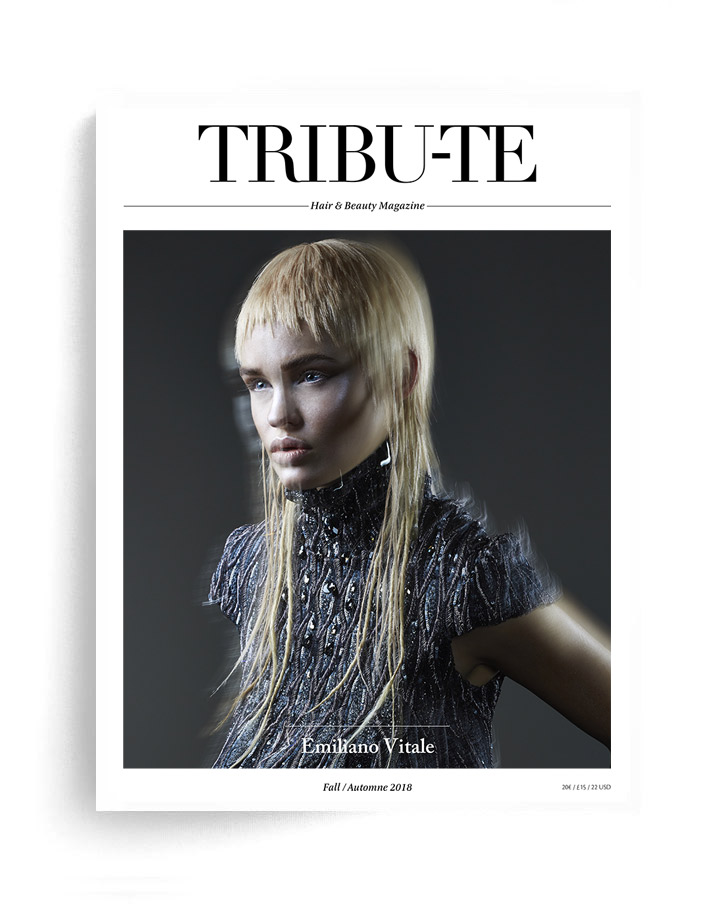couv-tribute