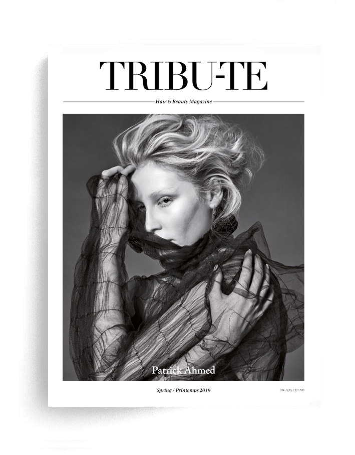couv-tribute-55